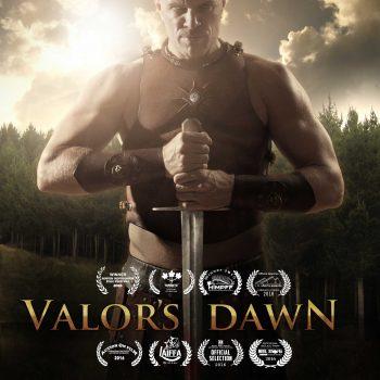 ValorsDawn-Poster-Nov_2016-1.jpg